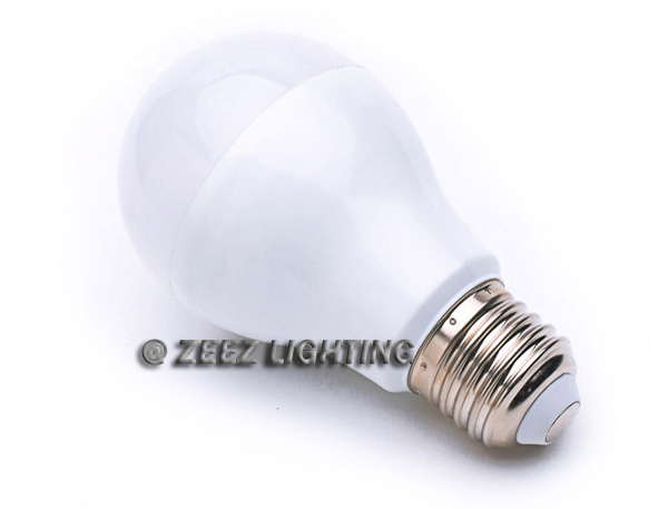 5w 7w 9w 12w led a19 light bulbs equivalent 40w 60w 75w 100w incandescent lamp. Black Bedroom Furniture Sets. Home Design Ideas