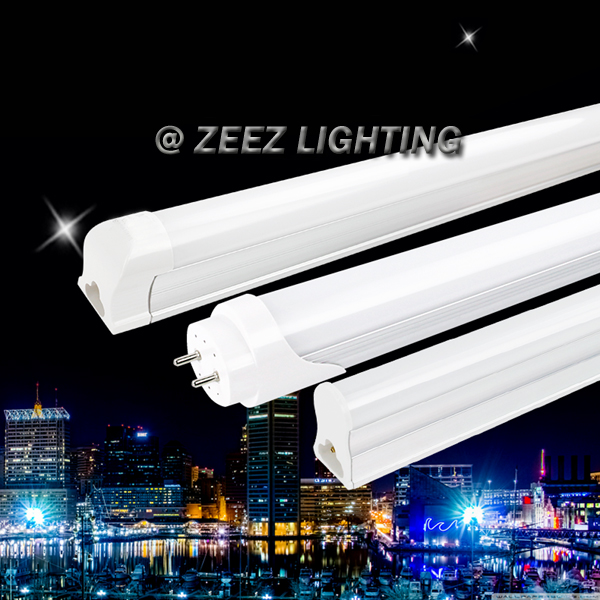 t5 t8 t10 t12 white led tube light 2ft 3ft 4ft fluorescent. Black Bedroom Furniture Sets. Home Design Ideas