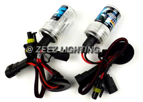 Car Light Accessories H7 Led Headlight Decoder Can-bus Emc Warning Canceller Capacitor Anti-flicker Resistor Harness Canbus Error Free Plug & Play Online Discount