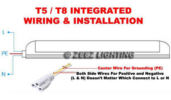 t5 led tube wiring diagram library of wiring diagrams u2022 rh sv ti com